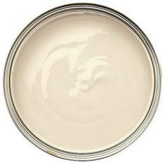 Sherwin Williams Sea Salt Paint Color Schemes - Interiors By Color Green Paint Colors, Neutral Paint Colors, Paint Color Schemes, Ivory Colour Paint, Wall Colours, Colour Pallette, Dulux White Cotton, White Satin, Dulux Light And Space