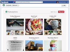 Woobox - pinterest and more for Facebook Pages For Facebook, Electronics Gadgets, Photo Contest, Internet Marketing, Mobile App, Fundraising, Coupons, Fans, Branding