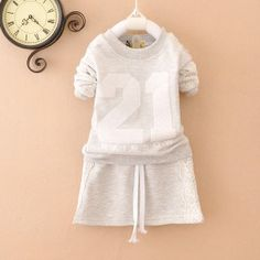 baju anak branded-AS159-M6155