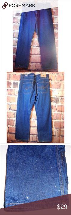 Clothing, Shoes & Accessories Worthington Petite Modern-fit Trouser-leg Herringbone Msrp-$44.00 12p Pants Careful New Pants