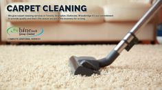 Shinetech Group Ltd. will sanitize and clean your carpets quickly and efficiently, take out dirt you cannot see even, including allergy-causing dust mites, salmonella and other bacteria.Carpet Cleaning Services in Woodbridge. Give us a call at- (647) 955-9532  7003 Steeles Ave West Unit #5 Etobicoke ON M9W 0A2 Commercial Cleaning Services, Janitorial Services, Wood Bridge, Dust Mites, How To Clean Carpet, Carpets, Toronto, The Unit, Group