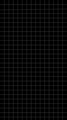 Grid Wallpaper, Iphone Background Wallpaper, Emoji Wallpaper, Apple Wallpaper, Dark Wallpaper, Pastel Wallpaper, Tumblr Wallpaper, Disney Wallpaper, Screen Wallpaper