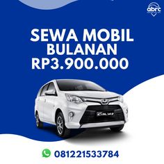 43 Rental Mobil Murah Bandung Ideas In 2021 Bandung Rental Rent A Car