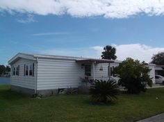 palm harbor manufactured home for sale in melbourne fl 32934 rh pinterest com