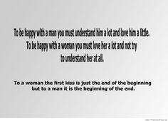 will ich eine Frau sein ich will ein Mann zu sein (i want to be a woman i want to be a man)