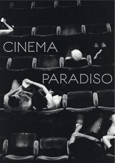 Il cinema,le pellicole sconosciute,macdi spessore mi danno emozioni incredibili ,è un altro specchio di vita in cui amo specchiarmi...