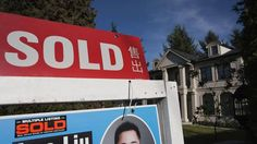 What, then, are federal policy makers, or the Bank of Canada, to do about the rather bubbly (on average) housing market?
