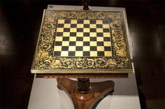 miles-edwards-chess-table677