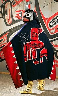 Google Image Result for http://www.alaskanative.net/data/ALASKANATIVE/Files/Image/img_content/killerwhale.jpg