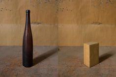 Reawakening Morandi Through His Collection of Objects