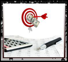 http://anisesmithmarketing.com/2012/01/22/2012-more-spend-toward-online-marketing-infographic/ ; Online Marketing Spend