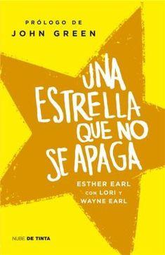 ISBN  9789871997046 - Tema  Diarios Memorias - Editorial  NUBE DE TINTA - A  Esther Earl 6446c15393a