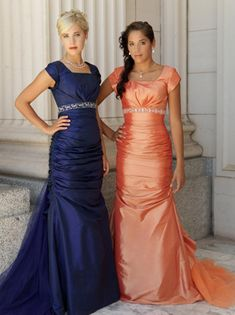 Google Image Result for http://www.theyellowrosebridal.com/wp-content/uploads/2011/02/Modest-Prom-Dresses-2.jpg