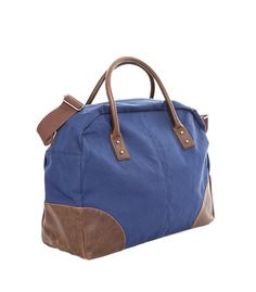 Springfield. Handbags CITY BAG