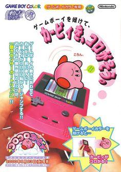 Eletronicos, Jogos, Cartazes De Vídeogame, Personagens De Videogame, Game  Boy, Arcade, Jogos De Vídeo 2915a68f1d