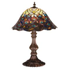 Chloe lighting victorian claire 228 table lamp someday chloe lighting victorian claire 228 table lamp someday pinterest victorian and lights mozeypictures Images
