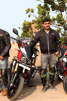 The Mojo Tribe Mangalore Riders!  Keep Following the page for more updates: http://ift.tt/2peT8Uc  Instagram: http://ift.tt/2ouHRwl  #MojoTribeMangalore #MojoTribe #Mangalore #MahindraMojo #TajMotors