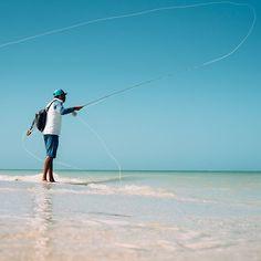 Shakespeare Shore//Bateau 10 cm Booms Large 3pk Sea Fishing Tackle