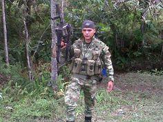 Confirmado: Farc liberaron en Jambaló al soldado Carlos Becerra [http://www.proclamadelcauca.com/2014/12/confirmado-farc-liberaron-en-jambalo-al-soldado-carlos-becerra.html]