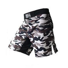 Sports & Entertainment Vszap Fight Shorts Mma Shorts For Men Sotf Mma Muay Thai Shorts Trunks Grappling Sanda Kickboxing Boxe Bracing Up The Whole System And Strengthening It