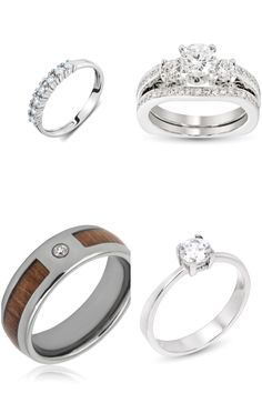 Trying To Find Affordable Jewelry  Ideas Simple Jewelry, Jewelry Ideas, Affordable Jewelry, Jewelry Making, Wedding Rings, Engagement Rings, Enagement Rings, Jewellery Making, Make Jewelry