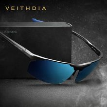 Check out the site: www.nadmart.com   http://www.nadmart.com/products/aluminum-magnesium-mens-sunglasses-polarized-sports-blue-coating-mirror-driving-sun-glasses-eyewear-accessories-for-men-6587/   Price: $US $12.87 & FREE Shipping Worldwide!   #onlineshopping #nadmartonline #shopnow #shoponline #buynow