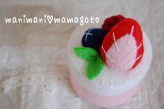 ベリームース :: manimani Day's|yaplog!(ヤプログ!)byGMO