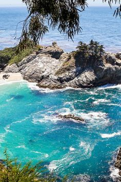 Top Five USA Road Trips:  3. CALIFORNIA STATE ROUTE 1 (PACIFIC COAST HIGHWAY)  Perhaps the most jaw-dropping part of this 147-mile drive from Monterey to Morro Bay is the 90-mile stretch through Big Sur. Take it slow--about a week should do it--with overnight stops at Carmel-by-the Sea, Pebble Beach and San Simeon, home of the iconic Hearst Castle.