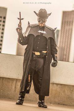 batman-and-robin-western-style-cosplay