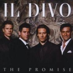 1000 images about el divo on pinterest the nice guys - Divo music group ...