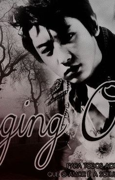 Hanging On #wattpad #fanfiction #chanbaek #fanfic #yaoi