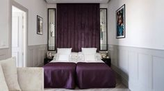 #design#bedroom