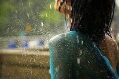 Büyük Şehrin Kadını Olmak [YENİ] Yazan: Nurhan ULUKAN  #Büyü #ŞehrinKadını #kadın #kadınolmak #Yaşam http://goo.gl/erBonH