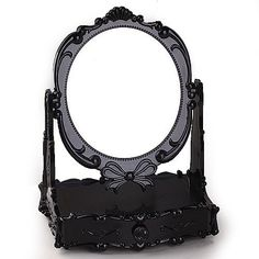 1000 images about miroir valise de maquillage on for Miroir 9 cases