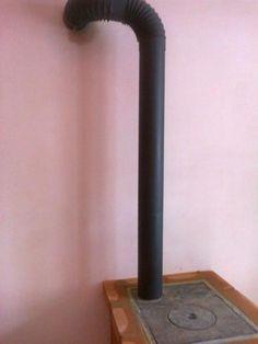 Hordozható Téglakályha Design Case, Stoves, Rockets, Building A House, Lily, Pottery, Wood, Home Decor, Wood Stove Wall