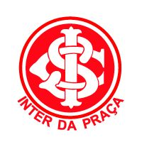 Sport Club Inter da Praça de Guaiba-RS