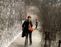 Art Basel – Las olimpiadas del mundo del arte / artroomtalent.com
