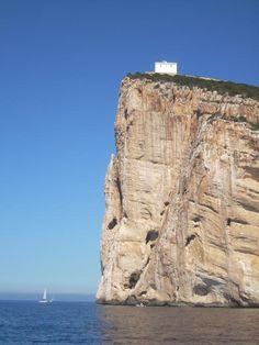 Bluewaters (Cagliari, Italia) - Anmeldelser - TripAdvisor