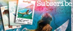New mag out for Easter subscribe to get your copy delivered anywhere in the world! www.surfgirlbeachboutique.com