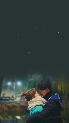 Discover and share the most beautiful images from around the world Weightlifting Fairy Wallpaper, Weightlifting Fairy Kim Bok Joo Wallpapers, Weightlifting Kim Bok Joo, Weighlifting Fairy Kim Bok Joo, Nam Joo Hyuk Wallpaper, Nam Joo Hyuk Lee Sung Kyung, Anime Backgrounds Wallpapers, Wallpaper Lockscreen, Kim Book