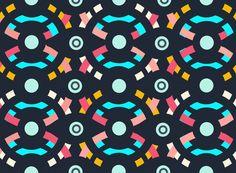 Pattern Branding by Anneliene Branding Design, Graphic Design, Creative, Pattern, Patterns, Corporate Design, Identity Branding, Model, Visual Communication