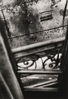 View Vue dune fenêtre, Paris by Willy Ronis on artnet. Browse upcoming and past auction lots by Willy Ronis. Willy Ronis, Robert Doisneau, Gilles Caron, Street Photography, Art Photography, The Artist, Henri Cartier Bresson, French Photographers, Chiaroscuro