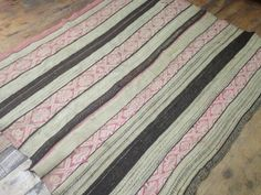 Items similar to Peruvian Frazada, Hand Woven by my Ancestors on Etsy Weaving Process, Hand Weaving, My Ancestors, Creative Skills, Colorful Pillows, Wool Pillows, Traditional Fashion, Sheep Wool, Hand Spinning