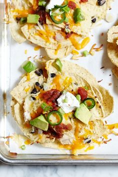 19 Bite-Size Apps That Prove Everything Is Better Smaller via @PureWow