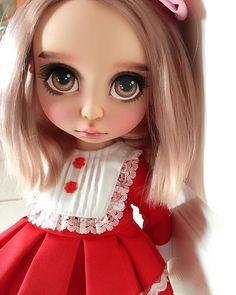 ♡ Disney Animator Doll