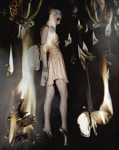 The Daphne Guinness Collection at Christie's