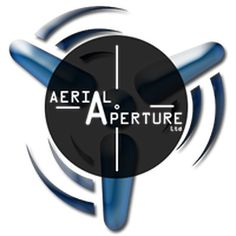 Aerial Aperture, capturing up close, aerial and hard to get to photography for properties, surveying, inspection, weddings, events.. Whatever your needs.  http://www.aerialaperture.co.uk/   Photography and video capturing available. Based in north west England: http://www.aerialaperture.co.uk/