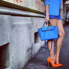 Hermes Kelly 32 Tosca | Hermes Kelly, Hermes and Top Handle Bags