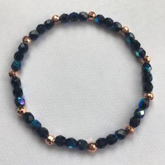 Hand made sterling silver jewellery and semi precious gemstones. Festival Bracelets, Semi Precious Gemstones, Cover Photos, Sterling Silver Jewelry, Orchids, Jewelry Watches, Beaded Bracelets, Facebook, Twitter