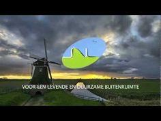 Korte film over NL Greenlabel en het belang van verantwoord en duurzaam ondernemen. Hooft Hoveniers is als NL Professional verbonden met NL Greenlabel. Film, Youtube, Movie Posters, Movies, Movie, Film Stock, Films, Film Poster, Cinema